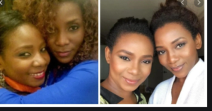 Five Richest Actresses In Nigeria And Their Car Collections