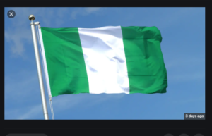 Some Interesting Facts About Nigeria And Independence